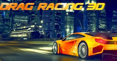 full version games apk free download drag racing 1 66 3d apk free full version game apk apps