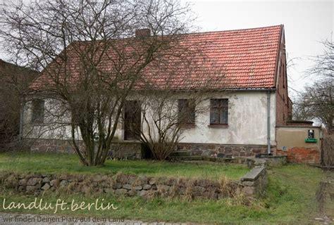 Scheune Uckermark by Bauernhof Kaufen