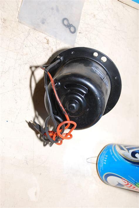 motor of electric fan 4210 0003 jpg of new hayden electric fan motor 021386