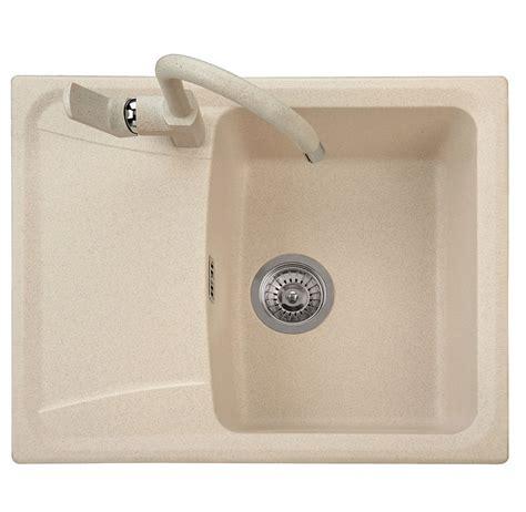 lavandino cucina una vasca lavelli cucina a una vasca bagno italiano