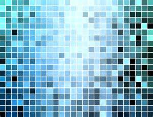 powerpoint template size pixels square mosaic pixels free ppt backgrounds for your