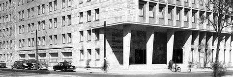 banken berlin neue best 228 nde nutzbar archivspiegel des berlin