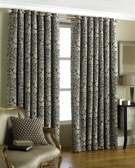 charcoal drapes riva home uk soft furnishings wholesaler