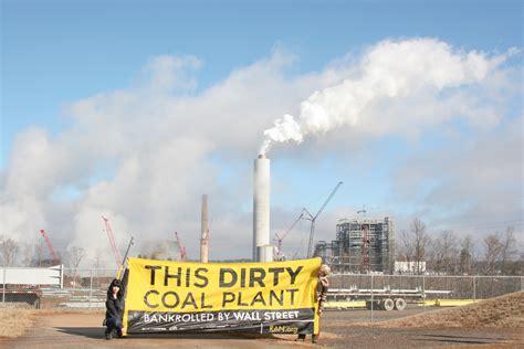 duke energy winter garden communities speak out against coal plants rainforest