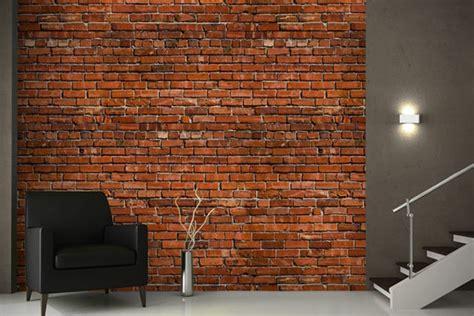 faux brick decals brick decals