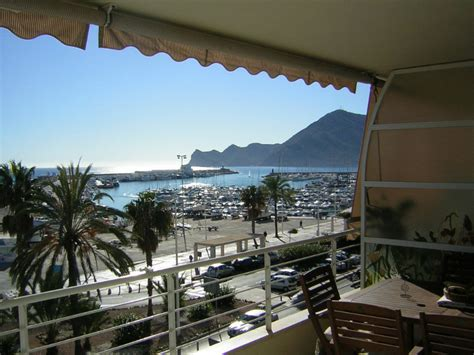 property for sale in altea frontline apartments for sale in altea