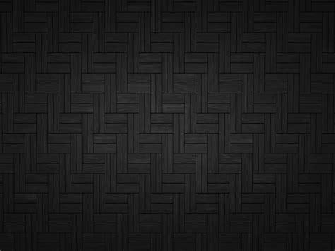 1024x768 black wallpaper 1024x768 dark wood tiles desktop pc and mac wallpaper