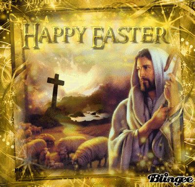 easter images jesus gif easter jesus gif happy easter jesus easter