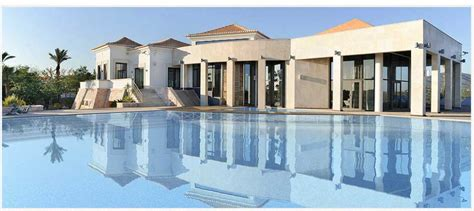 houses to buy in portugal property for sale in portugal