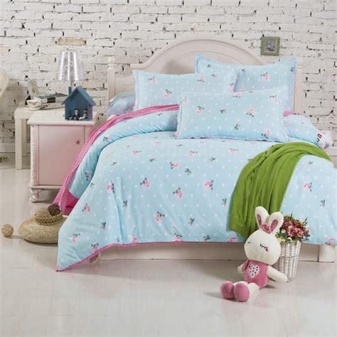 best sheets reviews bed sheet reviews aqua bed sheets aqua bedding sets reviews online shopping aqua bedding