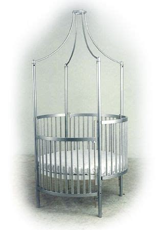 Circular Baby Crib Best 25 Cribs Ideas On Cribs Toddler Beds Baby Room And Cots