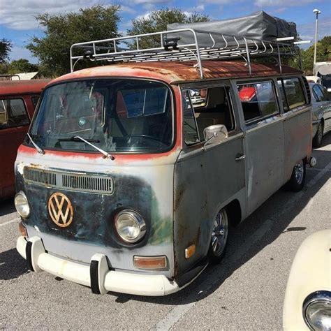 volkswagen truck slammed 980 best vw buses trucks images on slammed