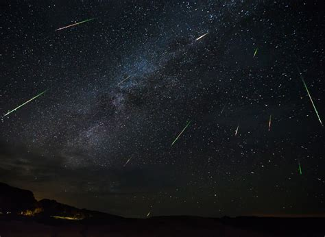 eta aquarid meteor shower peaks tonight here s how to see it
