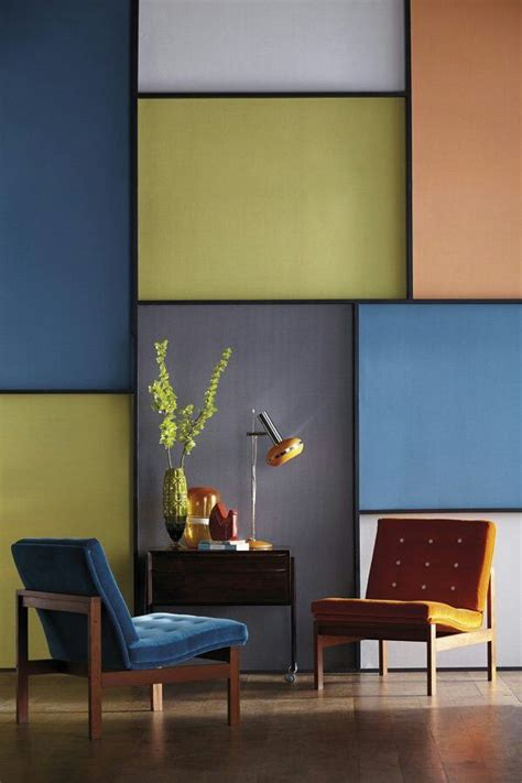 creative wall 169 best trend interior images on
