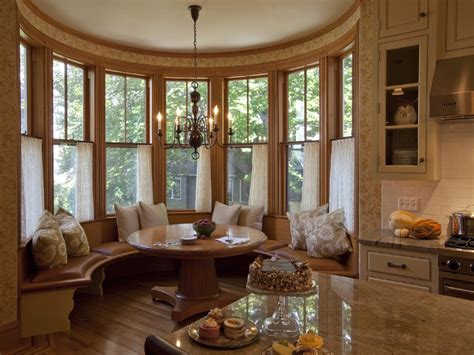 kitchen nook 7 kitchen nooks to inspire your ideal eat in porch advice