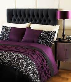 Tj Maxx Duvet Cover King Size Bed Comforters Sets Plum Duvet Cover