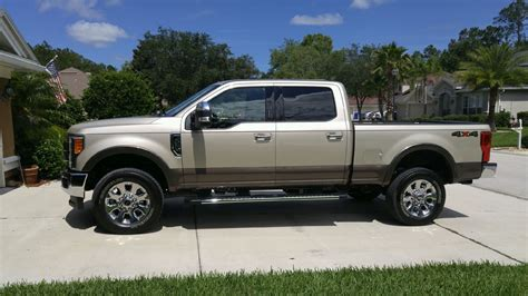 ford truck white can t decide white gold of magnetic page 2 ford