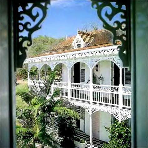 amazing caribbean house plans 6 caribbean house plans caribbean style house caribbean homes floor plans english