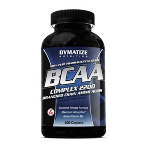 Suplemen Dymatize dymatize bcaa complex 2200 jual suplemen dymatize bcaa complex 2200