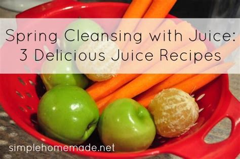 Detox Juice Recipes Uk by 11287 Best Shareit Images On Health Remedies
