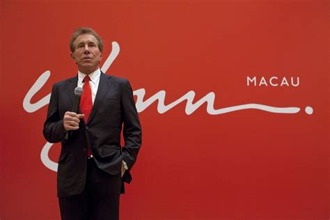 pattern energy group inc businessweek wynn resorts tumbles as founder accused of pattern of
