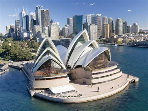 who designed the opera house in sydney australia who designed sydney opera house trend home design and decor