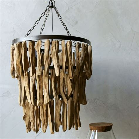creative co op light fixtures best 25 driftwood chandelier ideas on what is