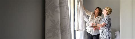 string curtains nz string curtains nz 28 images metallic string curtain