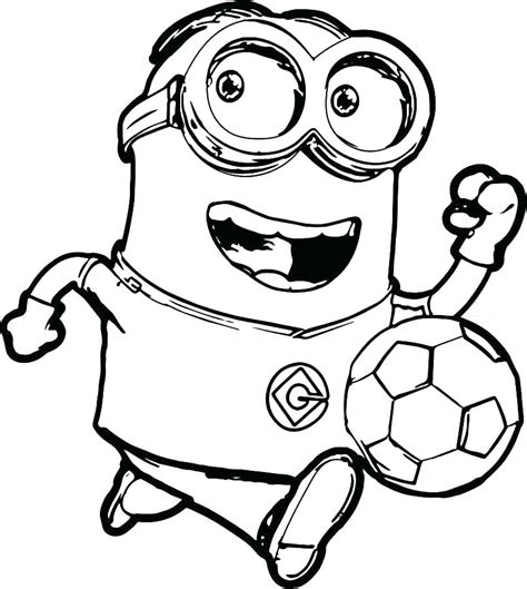messi coloring pages soccer coloring pages messi at getcolorings free