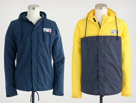 New Balance Windcheater Jacket mens new balance windcheater jacket j crew cool material