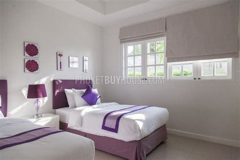 delightful 2 bedroom apartments in st louis 6 2 bedroom lay5634 delightful apartment with 2 bedrooms near layan