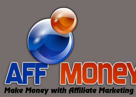 Make Money Online Advertising - affiliate marketing can you make money online