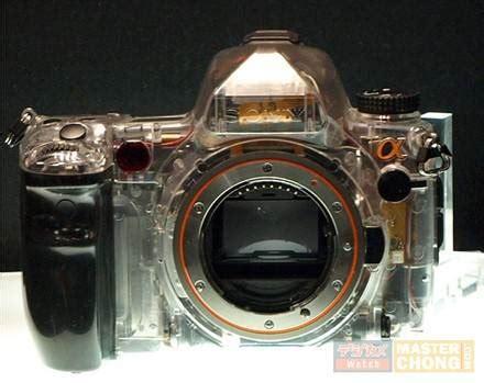 tutorial fotografi dslr fotografi iam3lr1c s blog