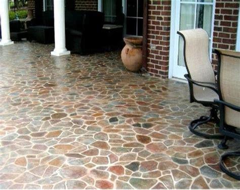 outdoor brick flooring kitchen brick floor brick tile