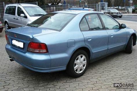 how make cars 1999 mitsubishi challenger parental controls 1999 mitsubishi galant information and photos momentcar