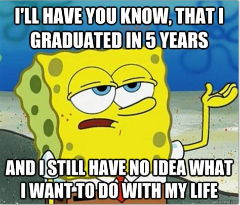 ex teachers what job do you do now netmums shit i graduated now what fire me i beg you career