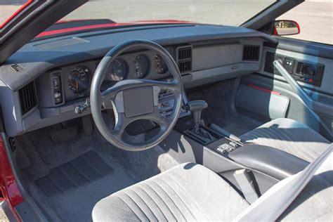 auto air conditioning service 1996 volkswagen jetta interior lighting service manual auto air conditioning service 1996 chevrolet corsica interior lighting