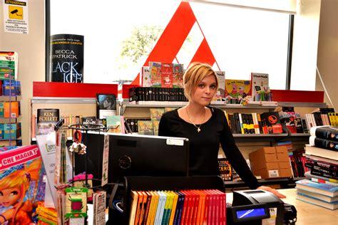 libreria via nazionale la mondadori di area 14 aderisce all iniziativa nazionale