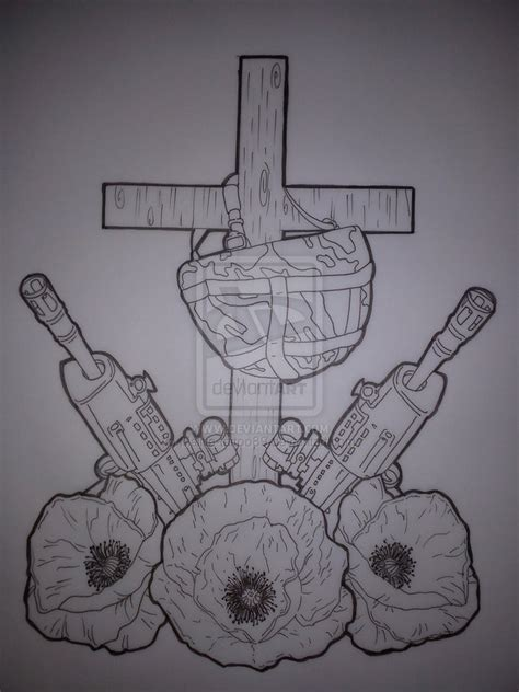 tattoo designers uk memorial tattoos army memorial