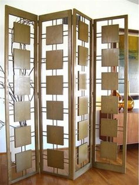 17 best ideas about modern room dividers on