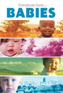 best 2010 rotten tomatoes babies 2010 rotten tomatoes