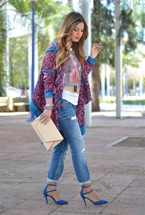 what is chic style boho chic fashion for 2014 pretty designs