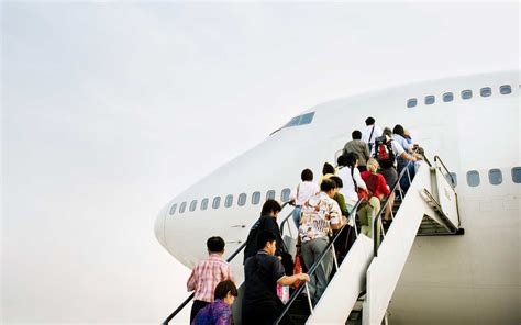 what is boarding every airline has a different boarding process here s what you need to
