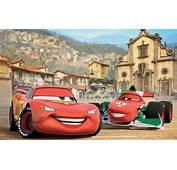 Download 1920x1200 Cars 2 Rip Clutchgoneski