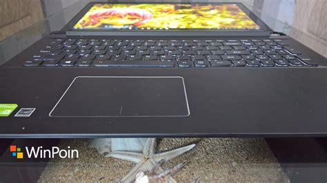 Touchpad Untuk Pc tips menggunakan gestur touchpad untuk laptop windows 10 winpoin