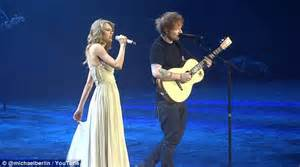download mp3 ed sheeran one night ed sheeran i see fire download mp3 vancouverneon