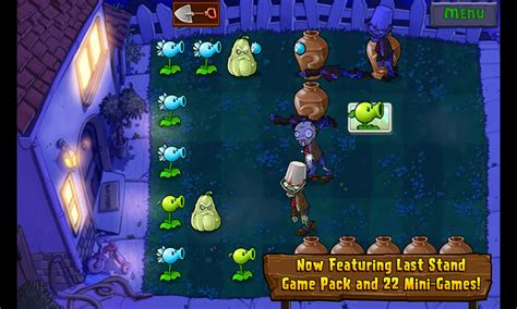 plants vs zombies mod apk plants vs zombies v6 1 11 mod apk