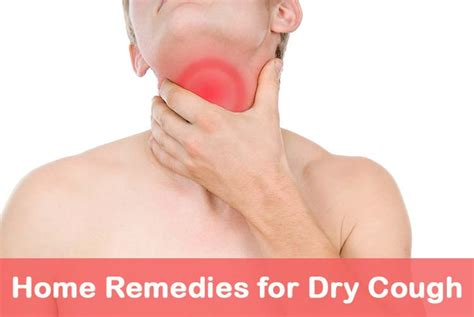 dry couch 16 diy home remedies for dry cough