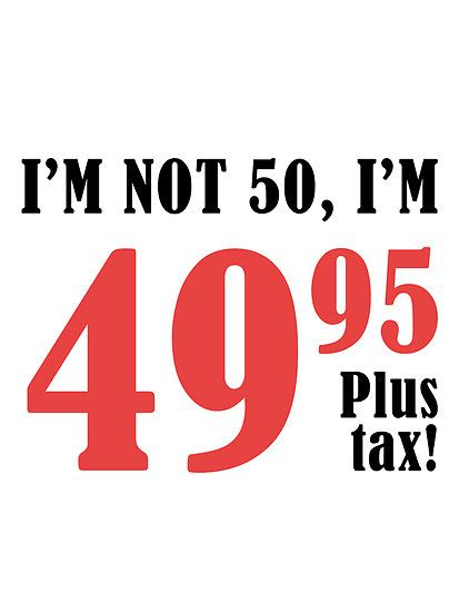 50th Birthday Humor Quotes 50th Birthday Quotes And Sayings Quotesgram