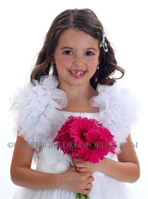 Dress Wanita Sw Dress Amerah D Pink Pashmina webe gigi images usseek